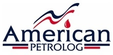 American PetroLog Expands Into Lafayette, LA