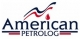 American PetroLog