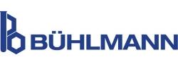BÜHLMANN Laboratories AG Announces New Health Canada License for the BÜHLMANN fCAL® turbo Assay