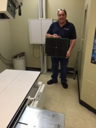 New Imaging Equipment Added at Multi-Specialty Clinic in Lawrenceville, GA
