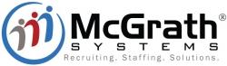 McGrath Systems Aligns Enterprise Workforce Solutions to Mid-Market
