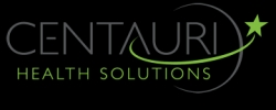 Centauri Health Solutions Secures Growth Equity Investment from Silversmith Capital Partners