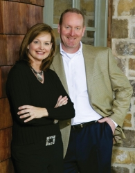 EXOVATIONS Celebrates 20th Year of Changing Home Exteriors