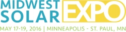 Solar Industry Gets Down to Business at the 2016 Midwest Solar Expo