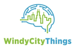 WindyCityThings, an Internet of Things Conference, June 23-24, 2016 in Chicago