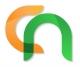 ChangeNexus Inc.