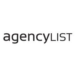 Agency List: a Clever Call Out for Creatives