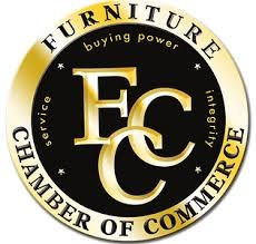 Furniture Chamber of Commerce to Grant 1000 Free Memberships to Mom&Pop Furniture Entrepreneurs from Now Through the Summer Market~Las Vegas, July 31-Aug 4