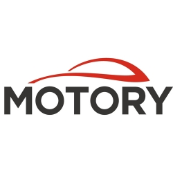 Motory.com Celebrates Second Anniversary as the Best Cars Trading Website in Saudi Arabia