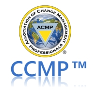 Finally! ACMP Releases a Credential That Enables Change Management Professionals to Stand Out From the Crowd!