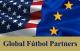 Global Fútbol Partners