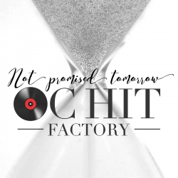 OC Hit Factory's All Stars Embark on a European Tour