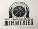 Jeff Lisath Basketball Ministries