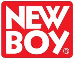New Boy the Exclusive Launch Toy Advertising Partner on Cartoon Network Hindi