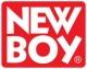 NewBoy FZCO