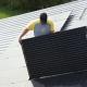 KW Solar