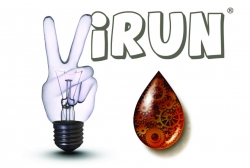 Virun® Receives U.S. Patent 9,351,517 for Its Vitamin E, Esolv®, All-the-While Rebranding Itself as a Notable Formulation and Development Giant