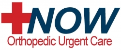 OrthoNeuro Offers Orthopedic Urgent Care Services for Immediate Access – Now Open in Pickerington