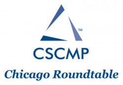 CSCMP Chicago's 33rd Annual Seminar June 15, 2016