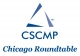 CSCMP Chicago Roundtable