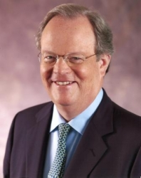 Esteemed Roundtable Member, David H. Deming Has Recently Been Recognized by America's Registry of Outstanding Professionals as Professional of the Year 2016