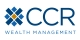 CCR Wealth Management