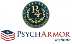 R4 Alliance Teaming Up with PsychArmor