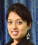 Indevia Accounting Hires HR Manager Anchalina Mathew