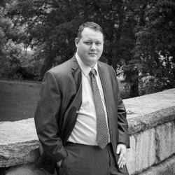 Fidelity Networks Welcomes Drayton Hughes, Vice President, Business Development Director