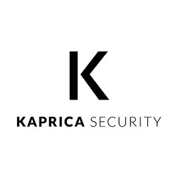 Kaprica Promoted to Gold Partner Tier of Samsung's Enterprise Alliance Program