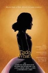 Center for Endometriosis Care to Host Atlanta Screening of Groundbreaking Endometriosis Film,