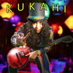 Makalii Productions Announces the Debut of Sixteen-Year-Old Music Prodigy Kukahi Lee's First Full-Length Album,