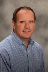 Bruce Kenison Named National Sales Director at G&G LED