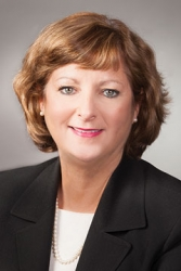 Maura A. Mckenna Joins Private Bank of Buckhead Team