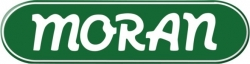 Moran Transportation Corporation Acquires Assets of Mats Trucking, Eagan, MN
