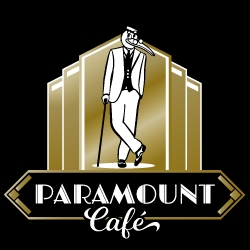 Paramount Café Will Unveil Alley Wall Art Project to Kick Off Meet in the Street