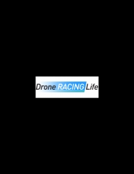 SAJ Technologies, Inc. Launches DroneRacingLife.com, the First Comprehensive Online Site to Focus on the Sport of Drone Racing