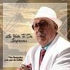 New Album by Tito Gonzalez Y Su Son De Cuba