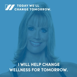 Jazzercise, Inc. CEO and Founder Judi Sheppard Missett to Attend First Ever State of Women Summit by The White House