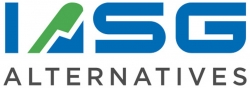 IASG Alternatives Appoints Stephen Klawitter as Vice-President