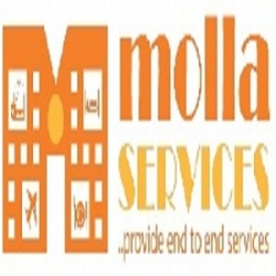 MOLLA Services - Motel Hotel Lounge Lodging and Accommodation Services Announces New Website