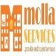MOLLA Services
