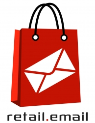 Retail.Email App Launch Cuts Down Inbox Clutter and Makes Online Shopping a Snap