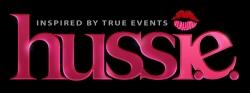 hussi.e. The Movie:
