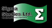 Sigma Studies Partnership