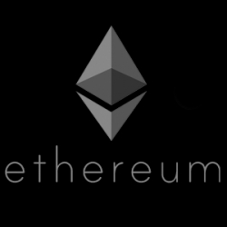 Trust Stamp Announces the World's 1st Ethereum Domiciled, Charitable DAO