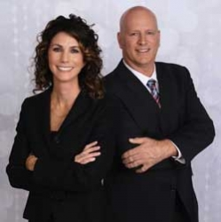 Reno Area Luxury Real Estate Specialists The Hays King Team Announce Launch of Exciting and Informative 3-D Video Tours