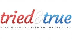Tried & True SEO LLC Announces Launch of New Website to Make Their Affordable Organic Marketing Services Apparent