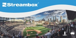 Streambox Announces 360 Live Video Streaming to YouTube