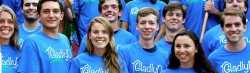 College Students Work Off Debt as GladlyDo Becomes a Staple in Boston Freelance Economy
